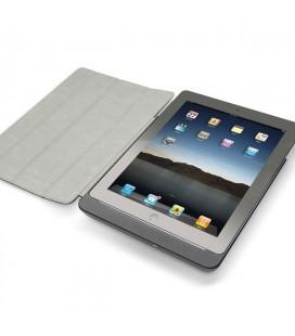 External Backup Battery Case 7000Mah/Stand /Ipad Mini