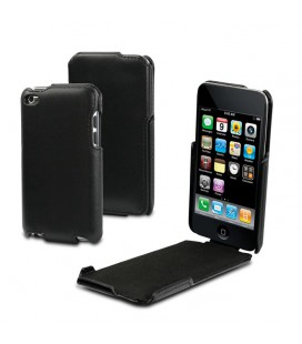 Housse Ipod Touch