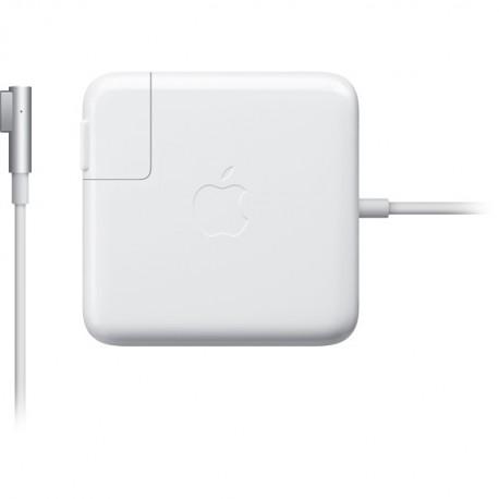 "Apple Magsafe Adapter - 60W (Macbook And 13"" Macbook P"