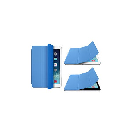 Ipad Air Smart Case Blue