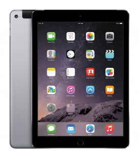 Ipad Air Wifi Cell 16Gb Space Gray