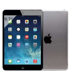 Ipad Air Wifi Cell 32Gb Space Gray