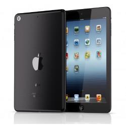 Ipad Mini Wi-Fi 32Gb - Black