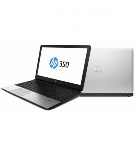 HP LAPTOP  350