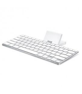 Dock avec clavier iPad Apple - Français