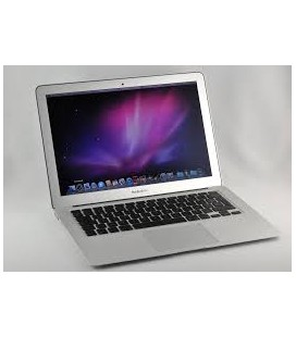 MACBOOK AIR 13'' COREi5