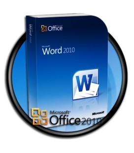 Word 2010 (Pack)