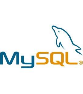 SQL (oracle)