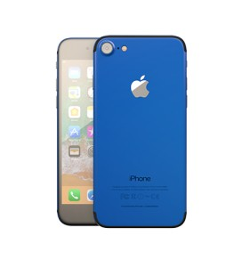 iPhone 7 128Go