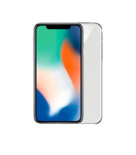 iPhone X 256Go
