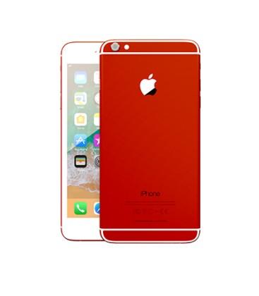 iPhone 6 128Go