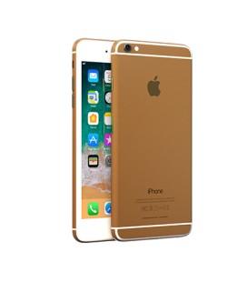 iPhone 6S Plus 128Go