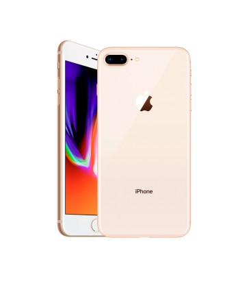 iPhone 8 Plus 256Go
