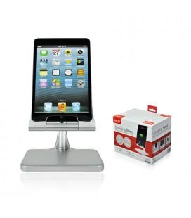 Ipega Charging Stand Iphone5/Ipad Mini/Ipad4/Ipodtouch