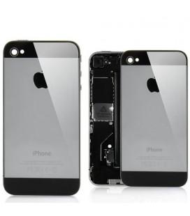 Ecran complet iPhone 5 BLANC